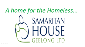 Image result for samaritan house geelong