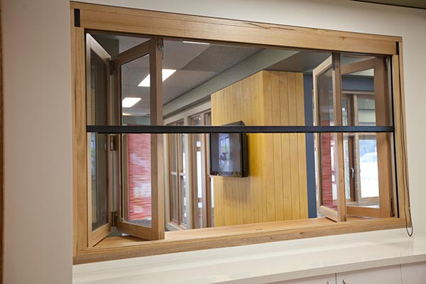 Screens For Timber Windows Southern Star Group