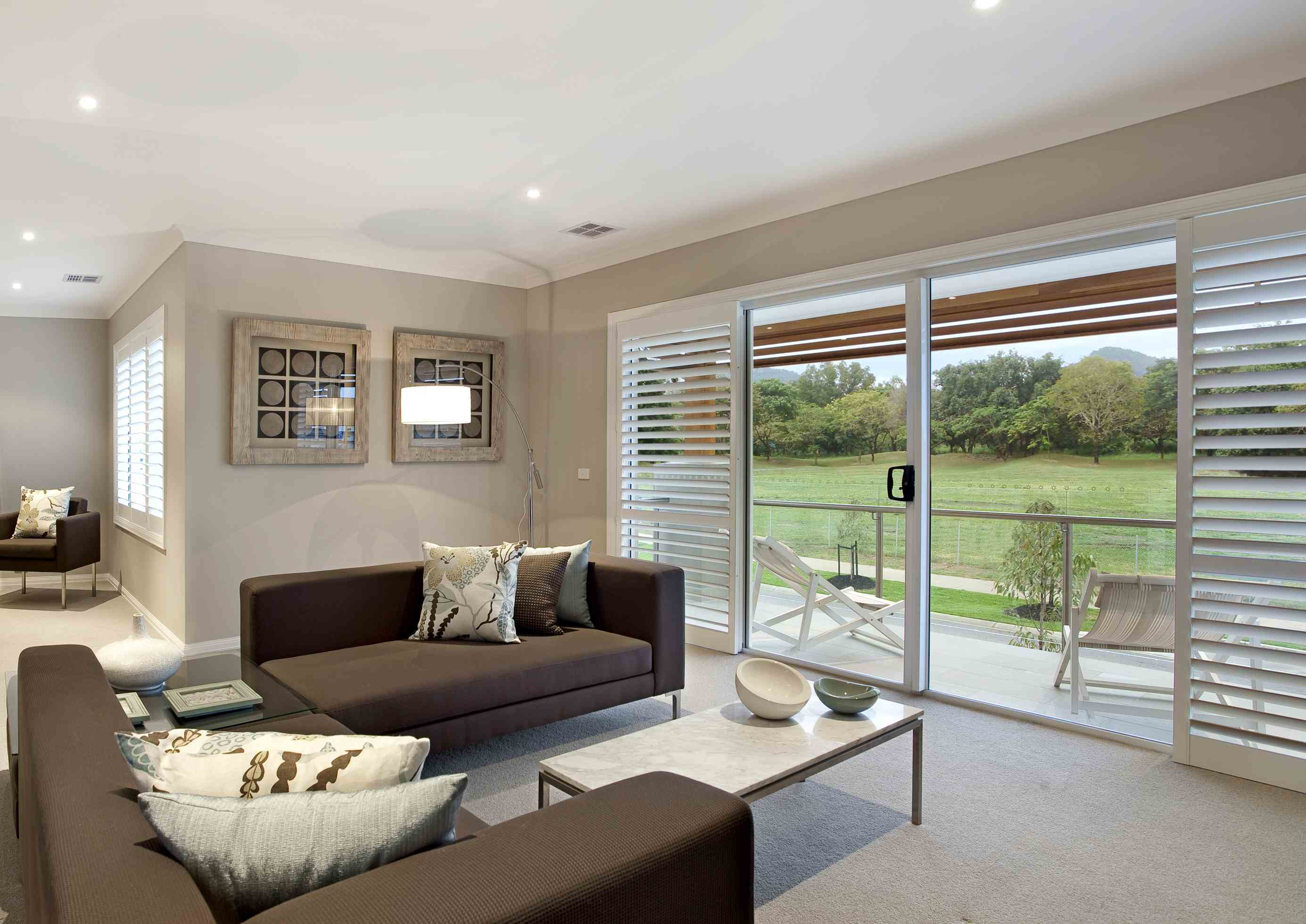 Aluminium Sliding Doors Southern Star Group