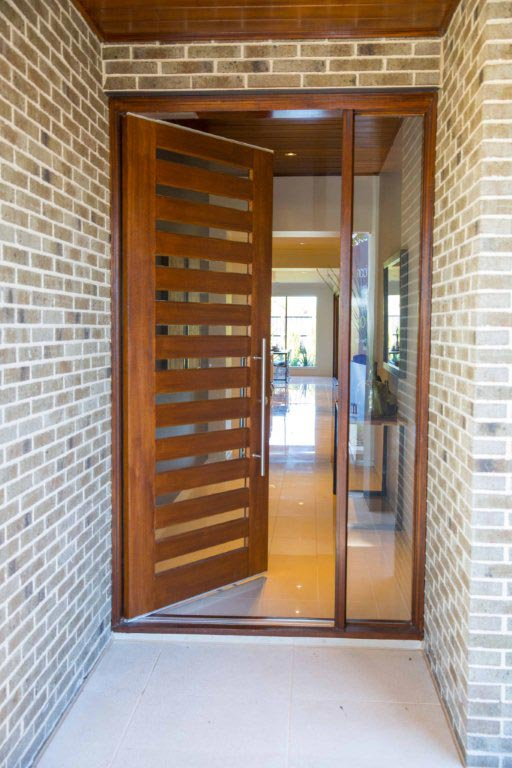 Entry Amp Pivot Doors Southern Star Group