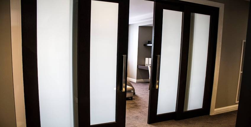 Internal Doors Southern Star Group