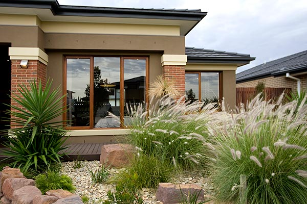 Timber Windows Southern Star Group