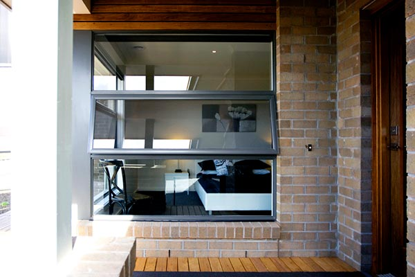 Aluminium Windows Southern Star Group