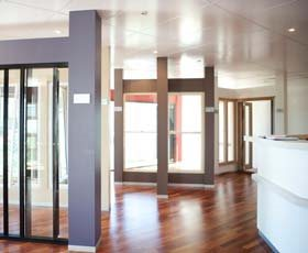 To see our windows and doors, visit our showroom in Melbourne ...