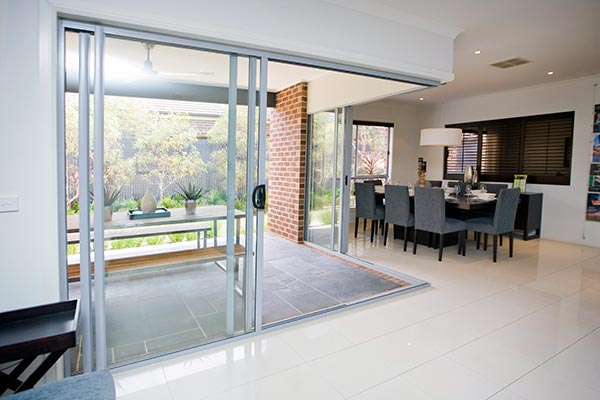Southern Star Aluminium Windows And Doors