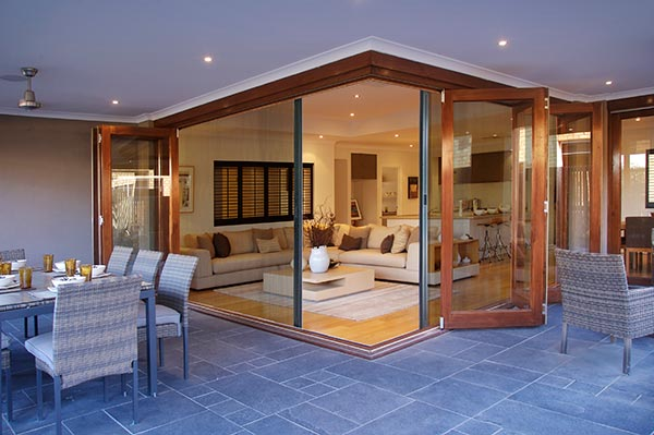 Screens For Timber Doors Southern Star Group