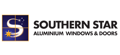 Southern Star Windows